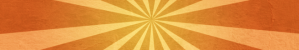 cropped-large_orange_grunge_sunburst_by_r2krw92.png