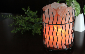 himalayan_salt_lamp