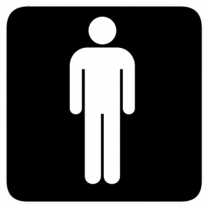 aiga_toilet_men_bg